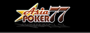 asiapoker77.png